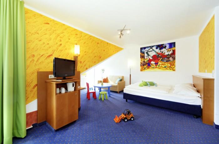 Best Western Hotel Munchen Airport Unterkunft In Erding De