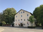 Pension Constantin in Erding